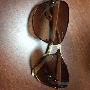 Tommy Hilfiger, Sunglasses